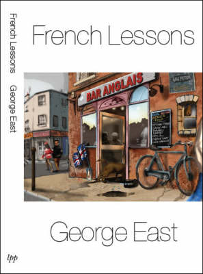 French Lessons - Mill of the Flea 7 (Paperback)