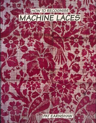 How to Recognise Machine Laces (Paperback)