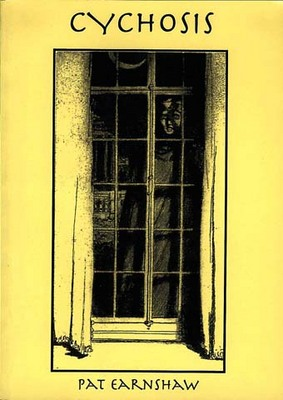 Cychosis (Paperback)