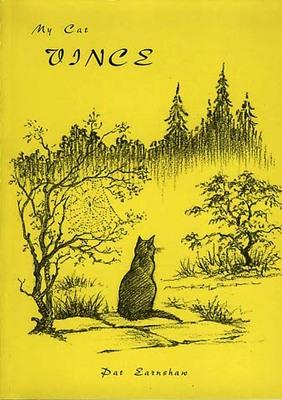 My Cat Vince (Paperback)