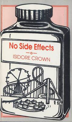 No Side Effects (Paperback)