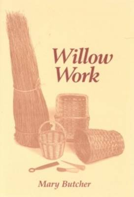 Willow Work (Paperback)