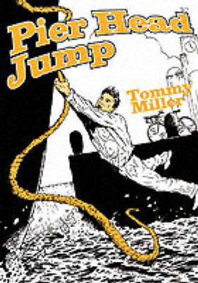 Pier Head Jump (Paperback)