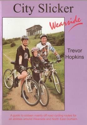 City Slicker Wearside (Paperback)