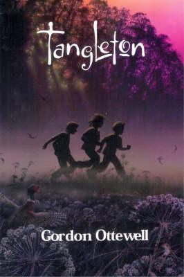 Tangleton (Paperback)