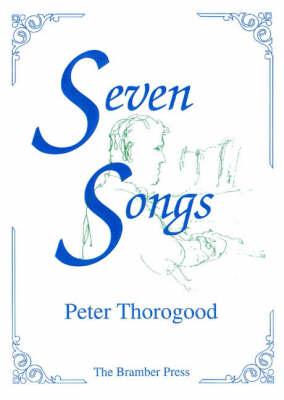 Seven Songs (Paperback)