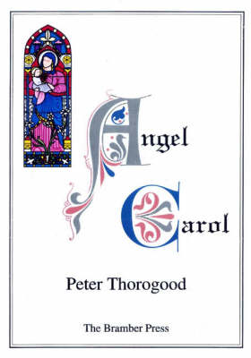 Angel Carol (Paperback)