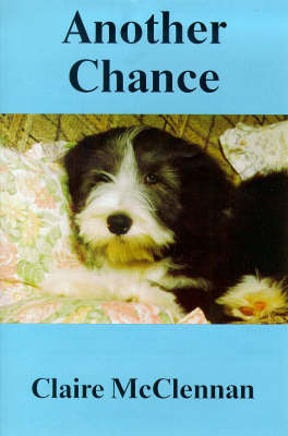 Another Chance (Paperback)