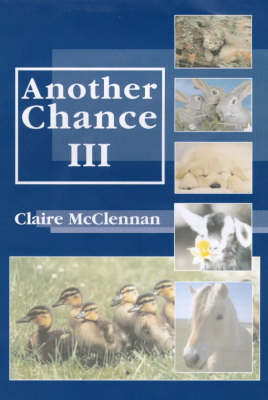 Another Chance III (Paperback)
