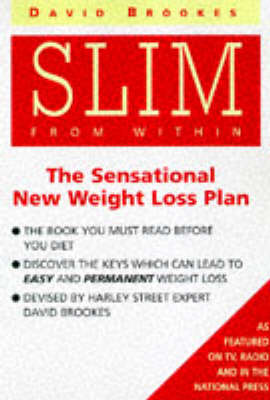 Slim from within (Paperback)