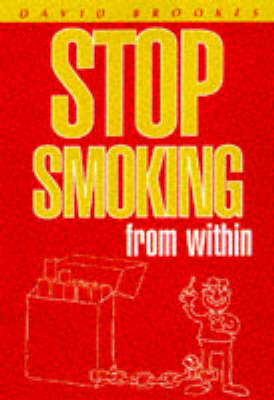Stop Smoking from within