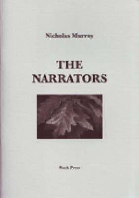 The Narrators (Paperback)
