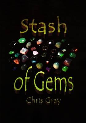 Stash of Gems (Paperback)