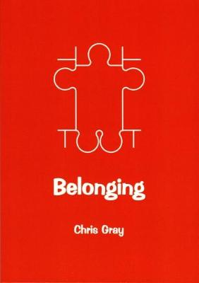Belonging (Paperback)