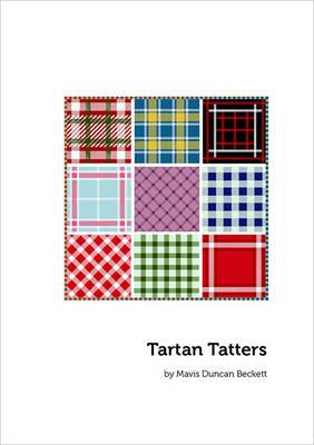 Tartan Tatters (Paperback)