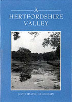 Hertfordshire Valley (Hardback)