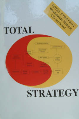 Total Strategy (Paperback)