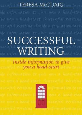 Successful Writing (Paperback)