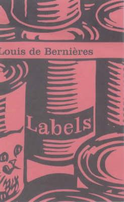 Labels (Paperback)