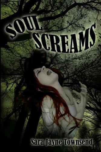 Soul Screams (Paperback)