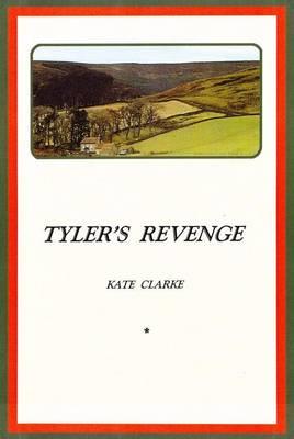 Tyler's Revenge (Paperback)