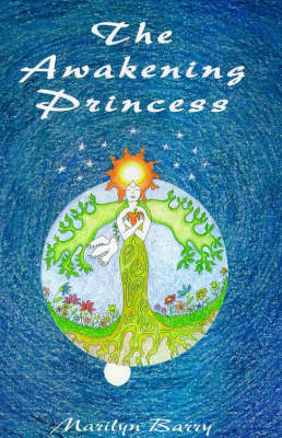 The Awakening Princess (Paperback)