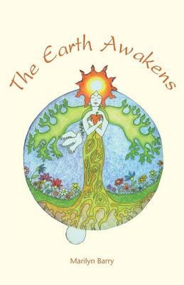 The Earth Awakens (Paperback)