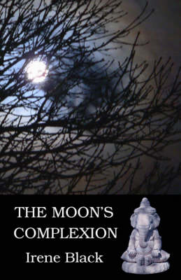 The Moon's Complexion (Paperback)