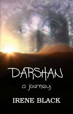 Darshan: A Journey (Paperback)