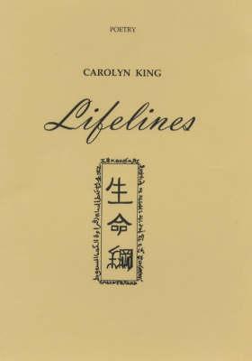 Lifelines (Paperback)