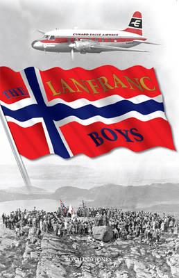 The Lanfranc Boys (Paperback)