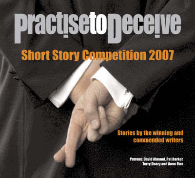 Practise to Deceive' (Paperback)