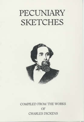 Pecuniary Sketches (Paperback)