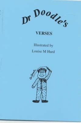 Dr.Doodle's Verses - Dr. Doodle S. (Paperback)