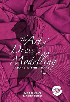 The Art of Jacket Pattern Cutting (DVD)