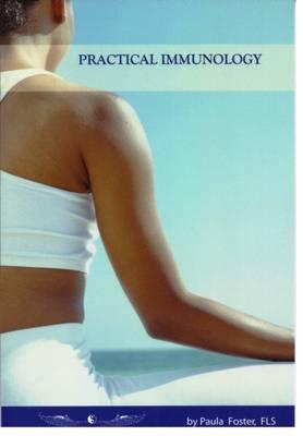 Practical Immunology (Paperback)
