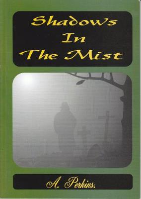 Shadows in the Mist (Paperback)