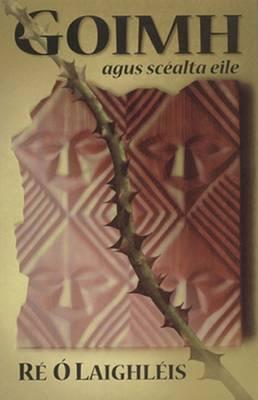 Goimh (Paperback)