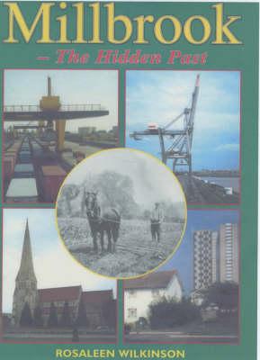 Millbrook: The Hidden Past (Paperback)