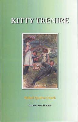 Kitty Trenire (Paperback)