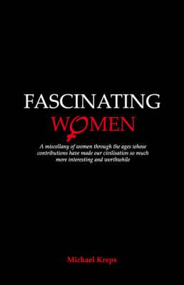 Fascinating Women (Paperback)
