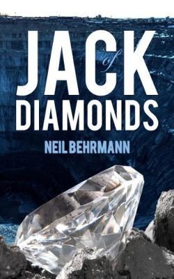 Jack of Diamonds - The Story of Jack Miner 2 (Paperback)