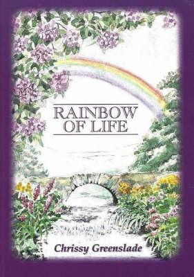 Rainbow of Life: Bk. 1 (Paperback)