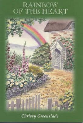Rainbow of the Heart: Bk. 2 - Rainbow S. No. 2 (Paperback)