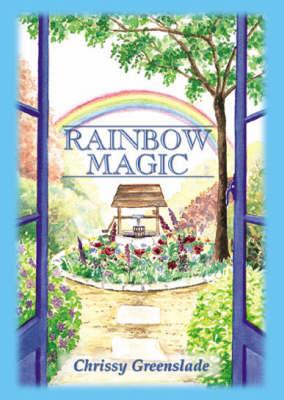 Rainbow Magic: Bk. 4 - Rainbow S. Book 4 (Paperback)