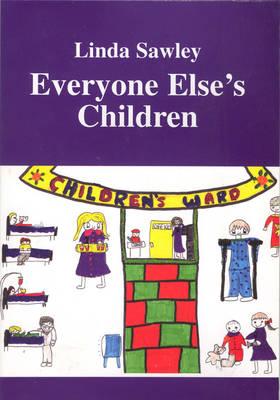 Everyone Else's Children (Paperback)