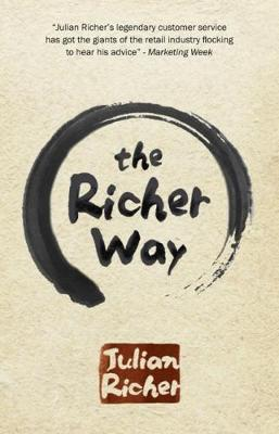The Richer Way (Paperback)