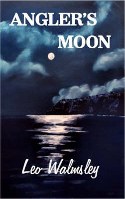 Angler's Moon (Paperback)