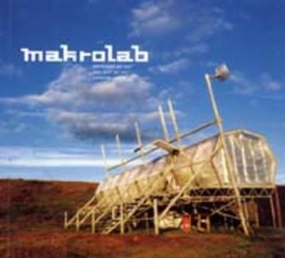 Makrolab (Paperback)