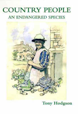 Country People (Paperback)
